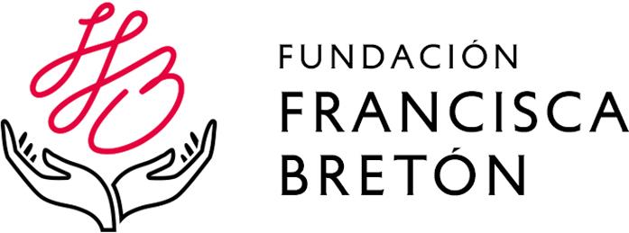 fundacionfranciscabreton